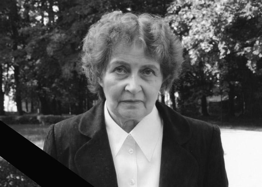 Barbara Kołodziejska