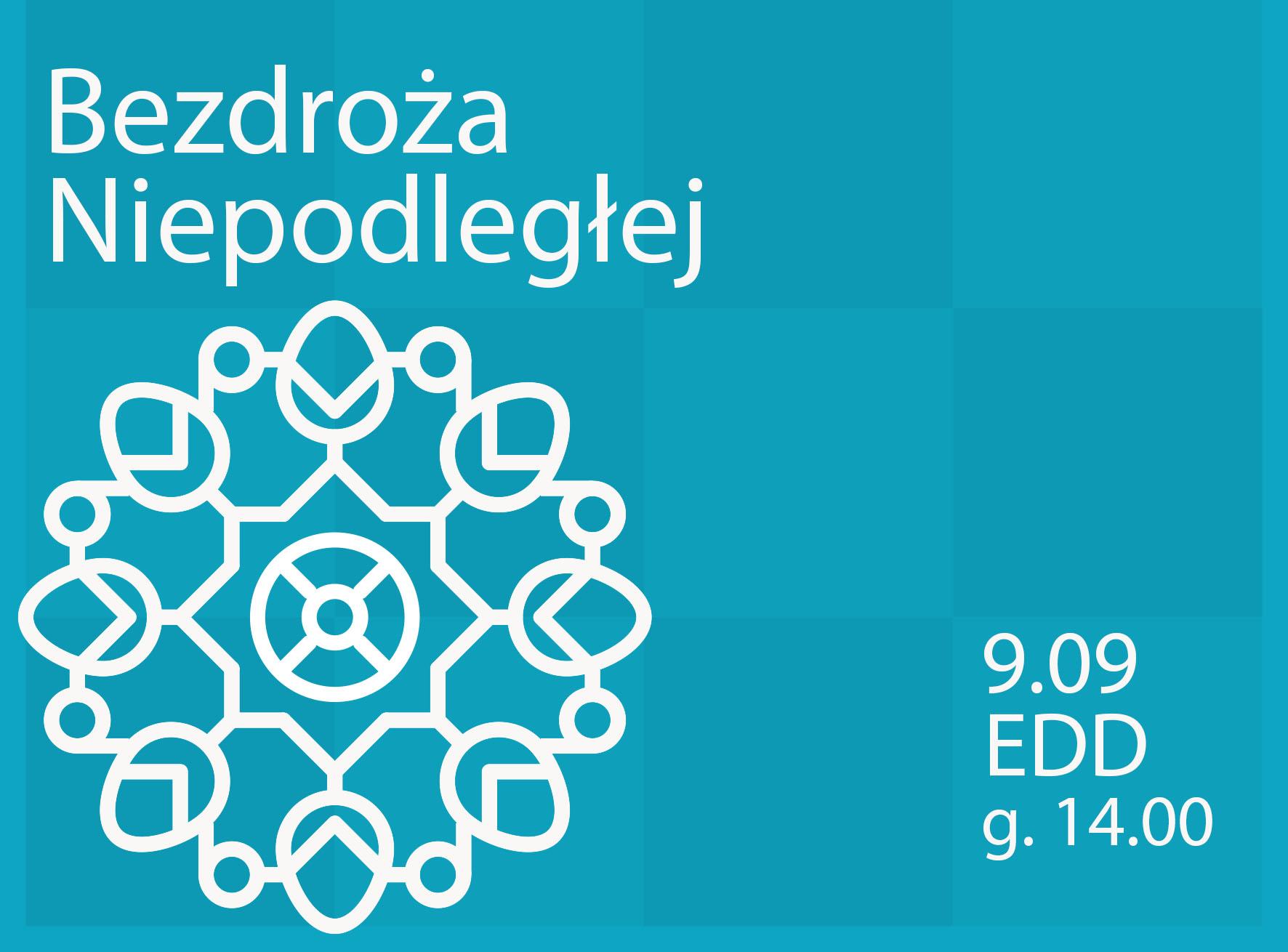 EDD_piktogramy_18.04.18