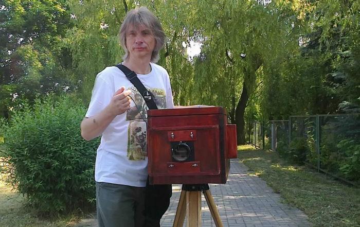 a-gintowt-fot-m-czechowska_02