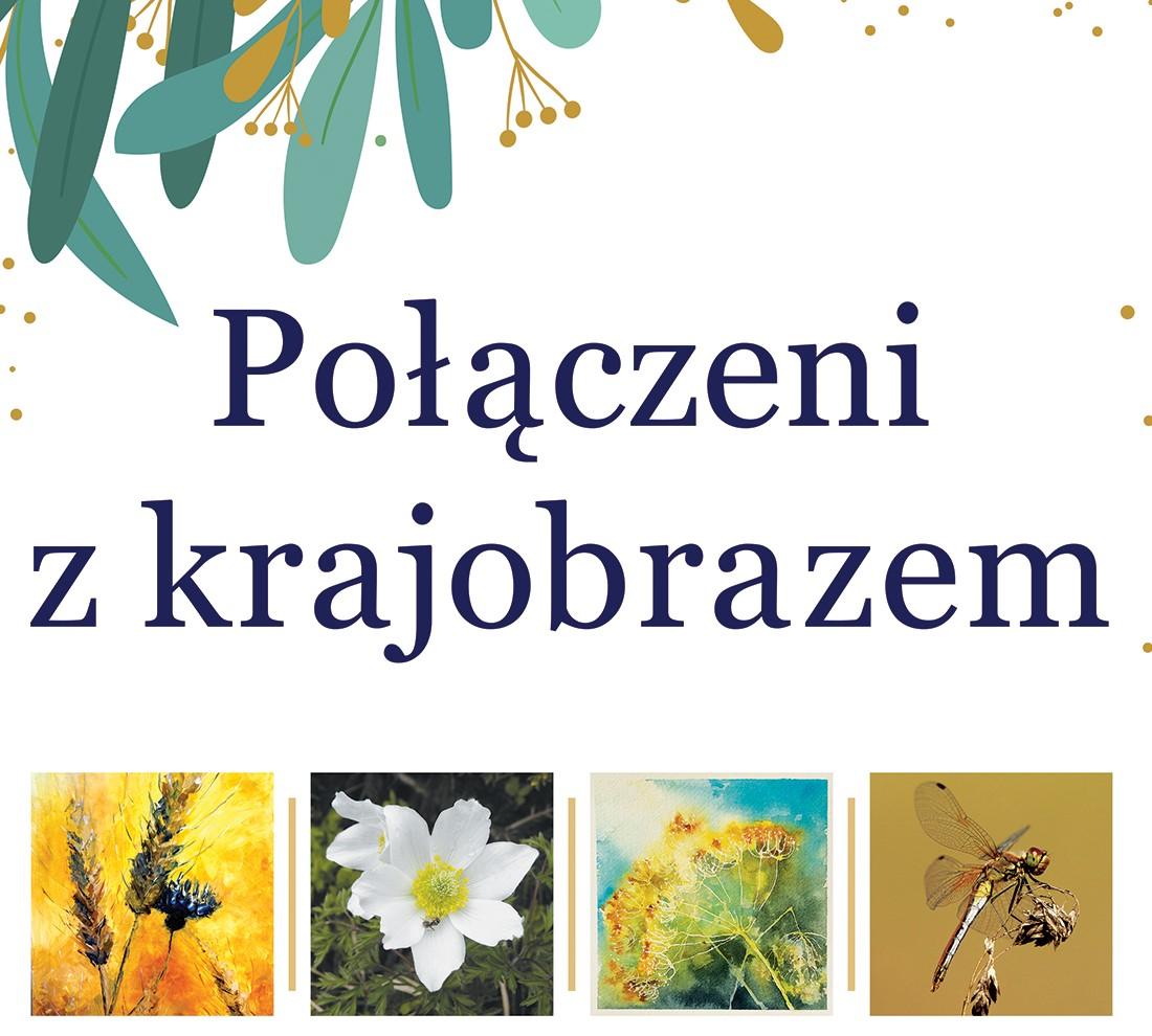 Plakat_wystawa_180719_mini