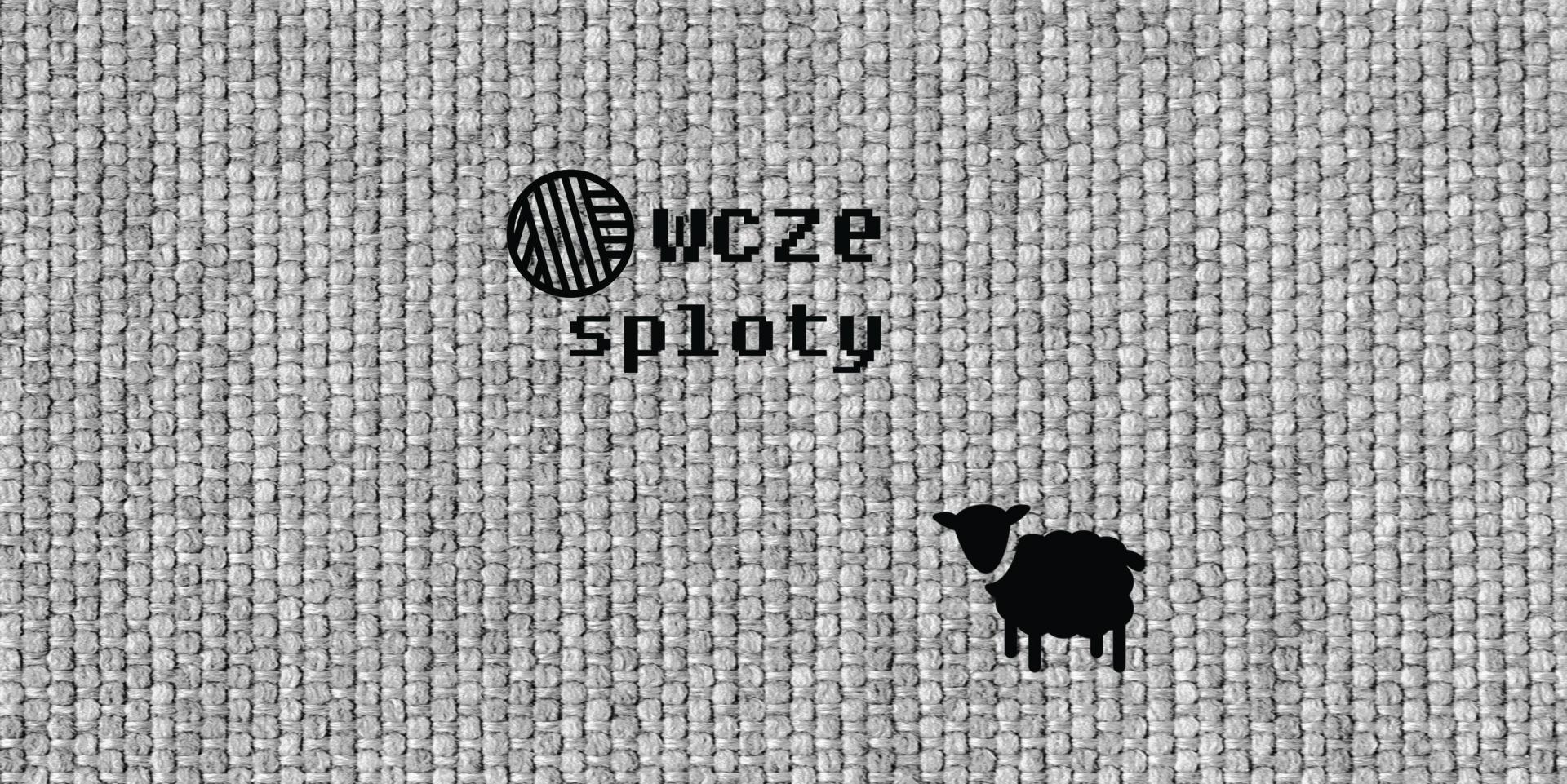 owcze_sploty