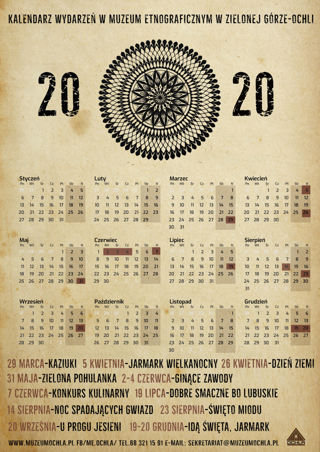 kalendarz_2020
