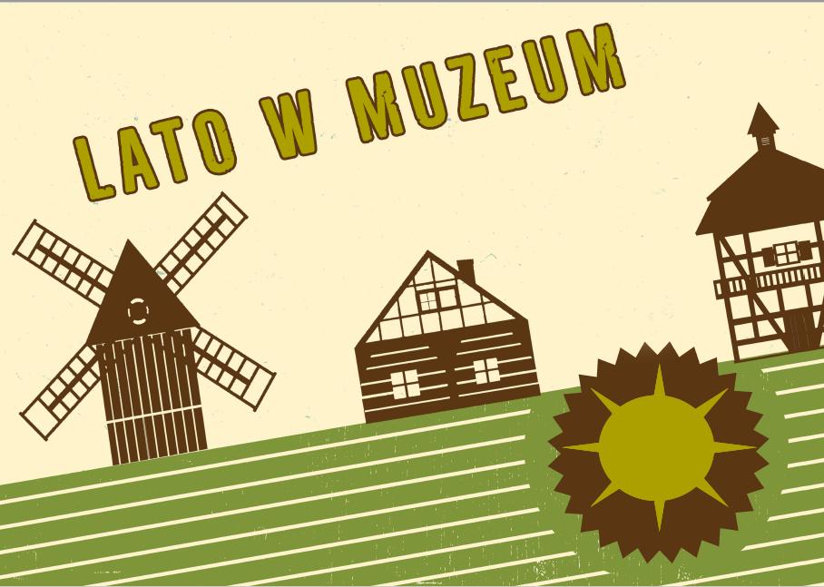 lato_w_muzeum_20202
