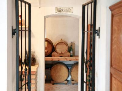 30 sierpnia 10:00-15:00 – Otwieramy Staropolską piwniczkę i destylujemy