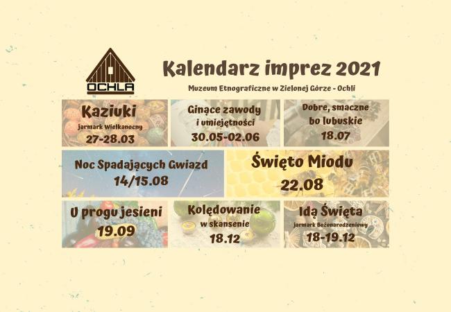 Kopia Kopia Kaziuki Jarmark Wielkanocny 27-28.03 (2)