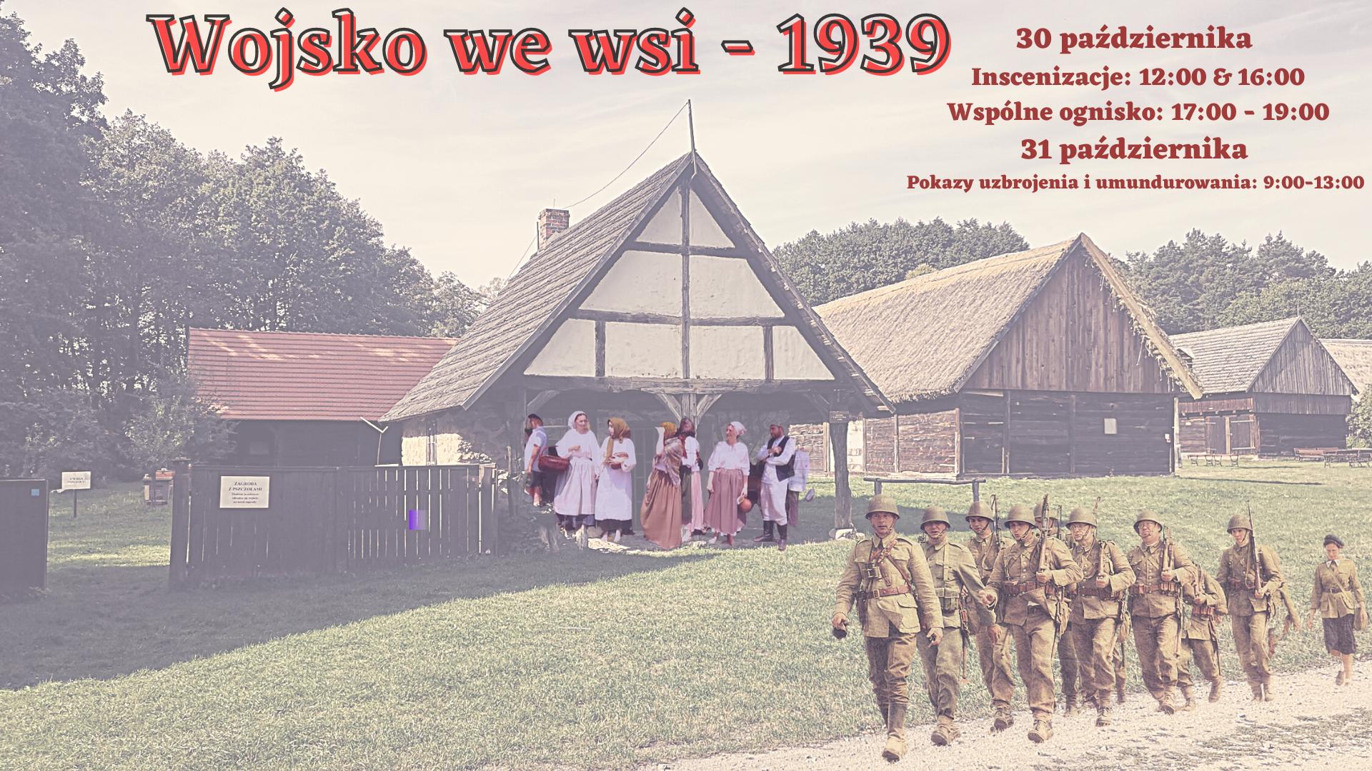 Kopia Wojsko wewsi 1939′ (7)